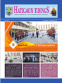 Hatigaon Tidings-Vol.16-3, 2017