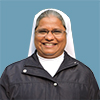 Sr. Ancila Jose