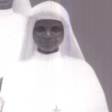 Sister Mary Surin